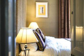 Room-2-viii