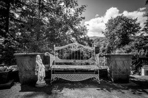 tir-y-coed-gardens