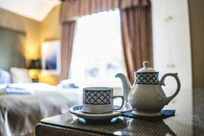 tirycoed-bed-breakfast
